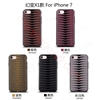 图片 For Multiple Models Case Back Cover Pc+Tpu Cases
