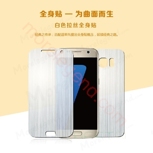Picture of For Multiple Models 3D Screen Protector Nano Tpu Protector