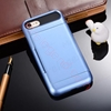 Picture of For Multiple Models Case Luxury  Pc+Tpu Leather Cover Phone Cases Card Slot Case
