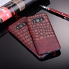 Picture of For Multiple Models For Back Cover Pc+Tpu Leather Case