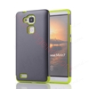 Picture of For Multiple ModelsShock Proof Cas 2 In 1 Pattern Pc+Tpu Case Back Cover