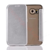 Picture of For Multiple ModelsWallet Case For Luxury Pu Leather Business Flip Style With Stand Phone Bag Cover Cases