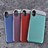 图片 Shock Proof PC+TPU Back Cover Case for Iphone 8