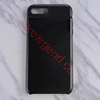Picture of Shock Proof PC+TPU Colorful Back Cover Case for Iphone 8