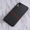 图片 Shock Proof Carbon Fiber Case for Iphone 8