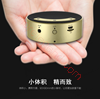 图片 Stereo Wireless Mini Bluetooth Speaker With FM Radio Memory Card