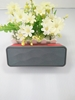 Picture of Stereo Wireless Bluetooth Square Speaker Square Box BlueTooth Speaker