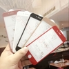 图片 5D Curved Full Cover Tempered Glass Screen Protector Film For iPhone