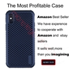 Picture of New Style TPU  Fish Scale Phone Case   Aquaman case for iphone X iphone 6 iphone 6+ iphone 7 iphone 7+ iphone 8 iphone 8+